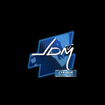 jdm64