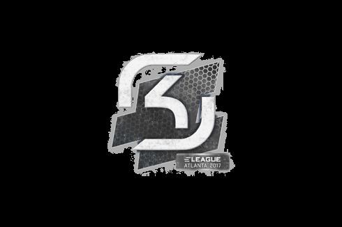 Sealed Graffiti | SK Gaming | Atlanta 2017 Prices