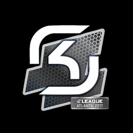 SK Gaming | Atlanta 2017