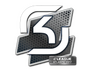 Skin Sticker | SK Gaming | Atlanta 2017