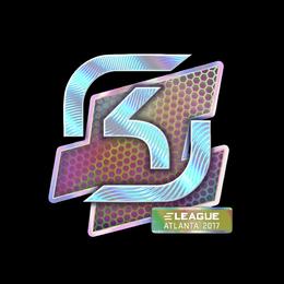 SK Gaming (Holo) | Atlanta 2017