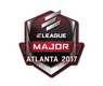 Atlanta 2017 | In-Game Shop