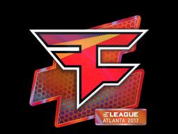 FaZe Clan | Atlanta 2017