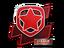 Sticker   Gambit Gaming   Atlanta 2017