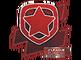 Sealed Graffiti   Gambit Gaming   Atlanta 2017