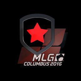 Gambit Gaming | MLG Columbus 2016