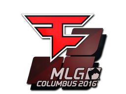 OpTic Gaming vs FaZe Clan: Greatest Rivalry in Call of Duty? | GAMURS