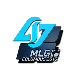 Counter Logic Gaming | MLG Columbus 2016