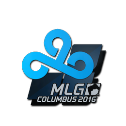 Cloud9 | MLG Columbus 2016
