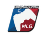 MLG Columbus 2016 | In-Game Shop