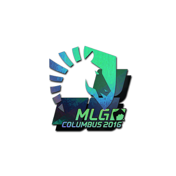 Team Liquid (Holo)