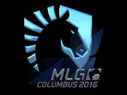 Team Liquid | MLG Columbus 2016