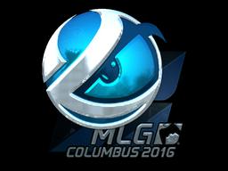 Luminosity Gaming   MLG Columbus 2016