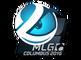Sticker   Luminosity Gaming   MLG Columbus 2016