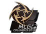 Skin Sticker | Ninjas in Pyjamas | MLG Columbus 2016