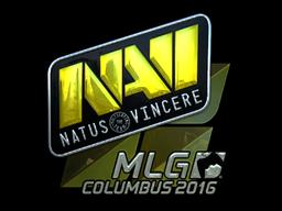 Natus Vincere   MLG Columbus 2016