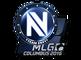 Sticker   Team EnVyUs   MLG Columbus 2016