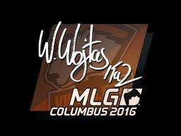 TaZ | MLG Columbus 2016