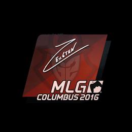 Ex6TenZ | MLG Columbus 2016
