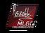 Sticker | Maikelele | MLG Columbus 2016