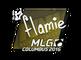 Sticker | flamie | MLG Columbus 2016