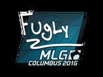 FugLy | MLG Columbus 2016