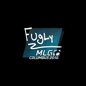 FugLy