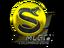 Sticker | Splyce (Foil) | MLG Columbus 2016