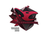 Skin Sticker | mousesports | Cologne 2016
