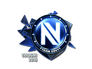 Skin Sticker | Team EnVyUs (Foil) | Cologne 2016