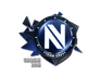 Skin Sticker | Team EnVyUs | Cologne 2016