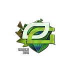 Sticker | OpTic Gaming