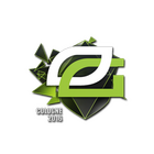 Sticker | OpTic Gaming | Cologne 2016