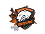 Skin Sticker | Virtus.Pro | Cologne 2016