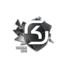 SK Gaming | Cologne 2016