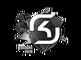 Sticker   SK Gaming   Cologne 2016