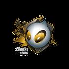 Sticker | Team Dignitas | Cologne 2016
