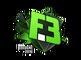 Sticker   Flipsid3 Tactics   Cologne 2016