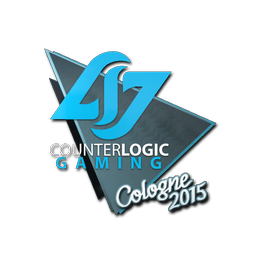 Counter Logic Gaming | Cologne 2015