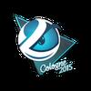 Sticker   Luminosity Gaming   Cologne 2015