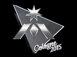 Sticker | Team Immunity | Cologne 2015