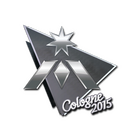 Sticker | Team Immunity | Cologne 2015