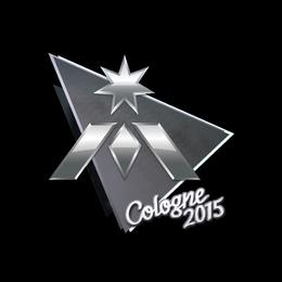 Team Immunity | Cologne 2015