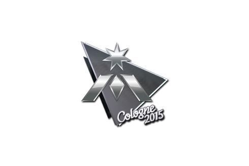 Sticker | Team Immunity | Cologne 2015 Prices