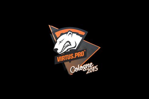 Sticker | Virtus.Pro | Cologne 2015 Prices