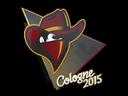 Sticker | Renegades | Cologne 2015