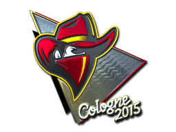 Renegades | Cologne 2015