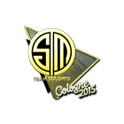Sticker | Team SoloMid