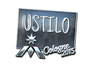 Skin Sticker | USTILO (Foil) | Cologne 2015
