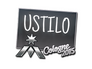 Skin Sticker | USTILO | Cologne 2015